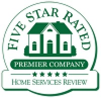 Premier Company: Five Star Rated - Home Services Review