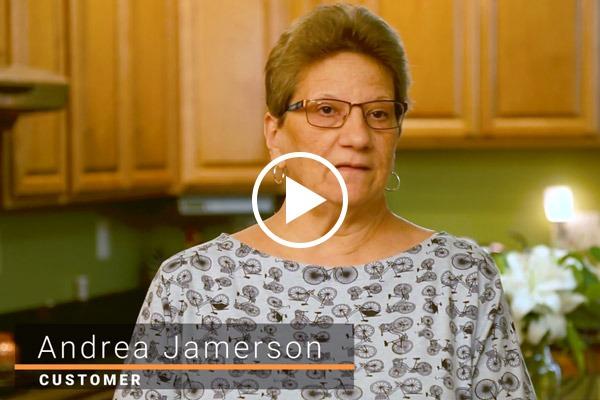 andrea jamerson testimonial video thumbnail